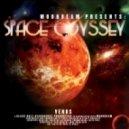 Moonbeam - Star Way (club Mix)