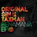 Original Sin & Taxman - Take No More