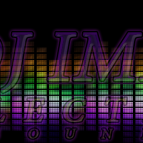 Kim Lukas - Kim Lukas - Let It Be The Night (DJ IMIX Remix)