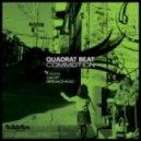 Quadrat Beat - Commotion (Original Mix)