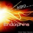 Askii - Endorphins - Original Mix
