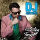 DJ Antoine - Starting Tonight - Clubzound Flipping Remix