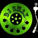 Astrit Kurtaim - Insanity (Andrea Del Vescovo Remix)