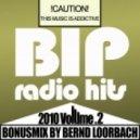 DJ Silence - Latin Injection 2010 (Asino Remix)