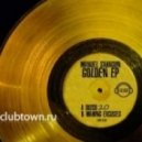 Manuel Sahagun  - Making Excuses (Original Mix)