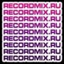Mikro \\\'Housebrothers\\\' & Houseshapes - All I Want (Klan Kenedy Remix)