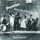 Shemian - Jazz Me! (Original Mix)