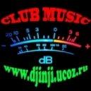 DJ GraF aka Slava - Orgazm Dance