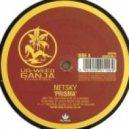 Netsky - Prisma