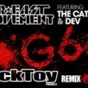 Far East Movement - Like A G6 (FuckToy Project Remix)