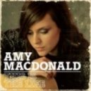 Amy Macdonald - Spark (Tom Middleton Remix)