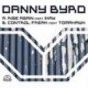 Danny Byrd - Rise Again (feat. IKay)
