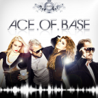 Ace Of Base - All For You (7th Heaven Club Mix)