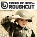 Roughcut - Screwloose