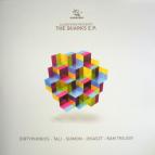 Dirtyphonics - The Secret (feat. Tali)