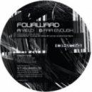 Fourward - Yield