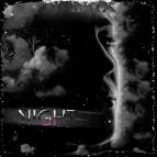 Dj IMIX - Night (Original Mix)