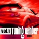 Seight - Turn It Up - Radio Mix