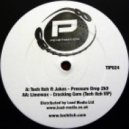 Tech Itch - Pressure Drop 2K9 (feat. MC Jakes)