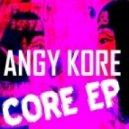Angy Kore - Booster Spirit (Original Mix)