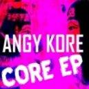 Angy Kore - Nrg (Original Mix) [Miniatures