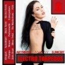 Autodidakt and Electro Ferris - Chainsaw (Aerotronic remix)