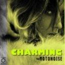Motonoise - Jack (Cool Mix)