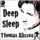 Thomas Alisson - Deep Sleep (Ph Electro Remix)