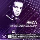 Reza feat. Daisy Dela Diva - No Man (Remi & Ridu Remix)