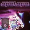 Opolopo - Waiting feat. Farah
