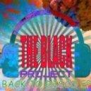 The Black Project - Dance (Disco Heat) (Simioli Black Original Mix)