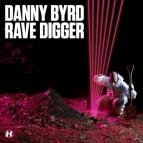Danny Byrd - Judgement Day (feat. Cyantific)