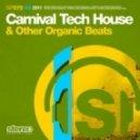 DJ Chus & Mikel Curcio - La Samba (Original Mix)