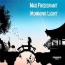 Max Freegrant - Deepest Sense (Original Mix)