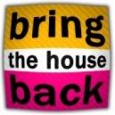Gimbal Sinan - Bring The House Back (Original Mix)