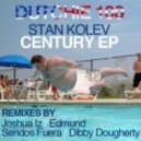 Stan Kolev - Change (Edmund Remix)