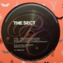 The Sect - Exhibit