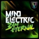 Mind Electric - 3am Eternal (Stonebridge Classic Mix)