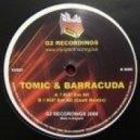 Tomic & Barracuda - Kill Em All (Cooh Remix)