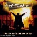 Sash! - Adelante (Club Mix 2011)