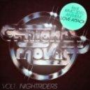 Nightriders - Night Moves