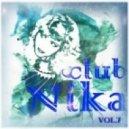 Factorfunk - Mobi Dick (VIP Mix)