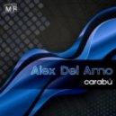Alex Del Amo - Carabu (Original Mix)