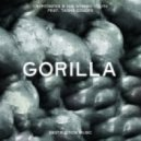 Cryptonites & The Stereo Youth feat. Tasha Colors - Gorilla