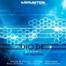 Diode - Binary (Soulstorm Remix)