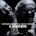 Marc Romboy & Stephan Bodzin - Ferdinand (Original Mix)