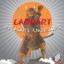Lanvary - Nagasaki Warriors (Original Mix)