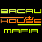 Maverickz - Bazooka (Tom Buster Remix)