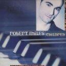 Robert Miles - Children (Cat Skillz Remix)
