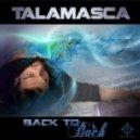 Talamasca - Back to Bach